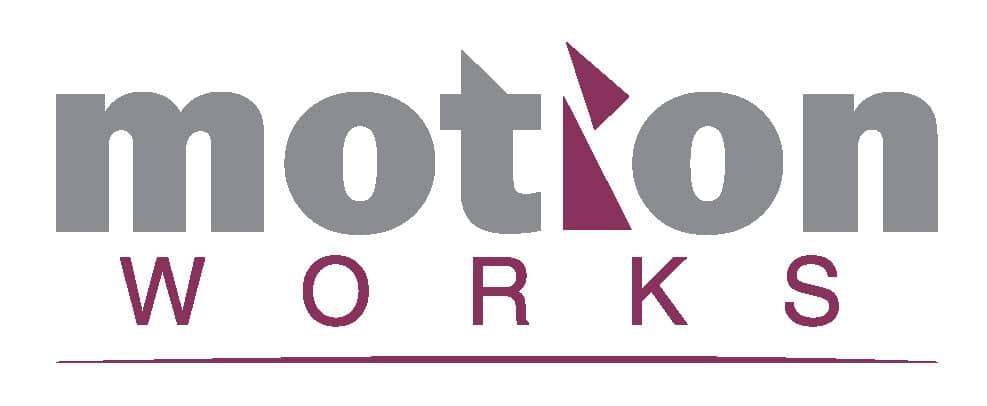MOTION WORKS LIMITED