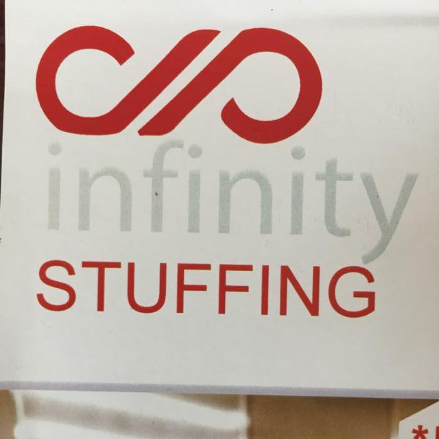 INFINITY STUFFING LIMITED