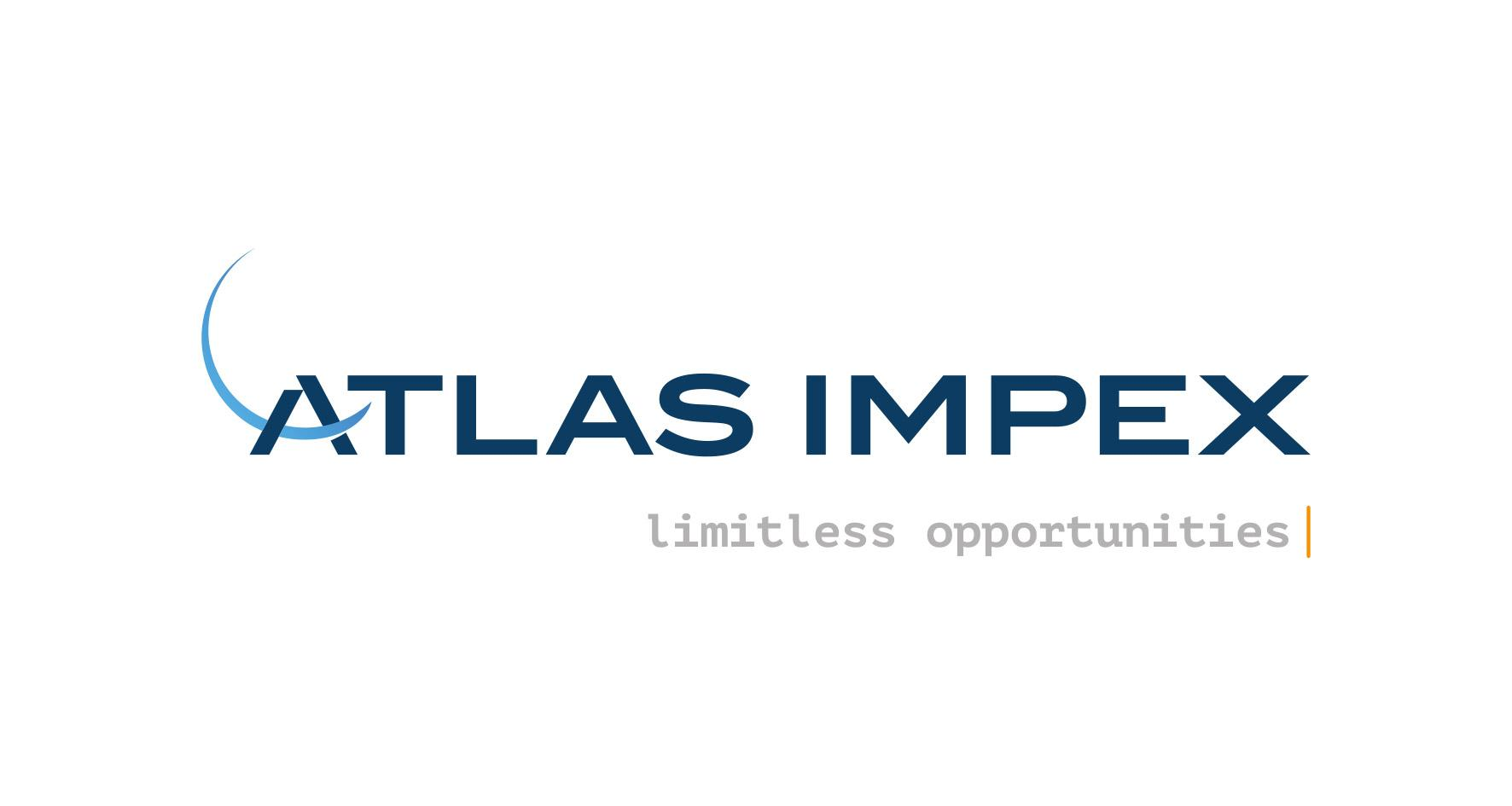 ATLAS IMPEX LTD