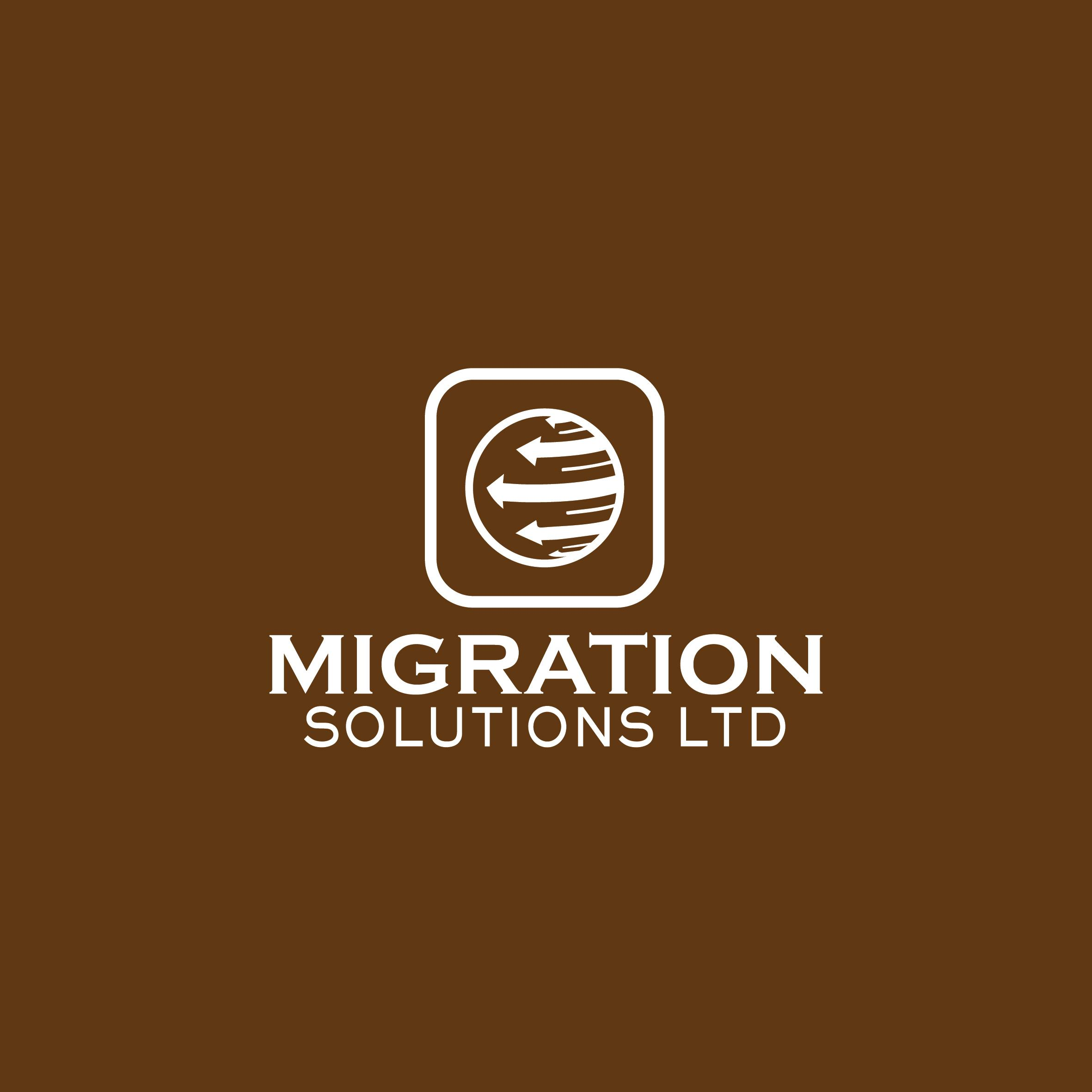 MIGRATION SOLUTION LIMITED